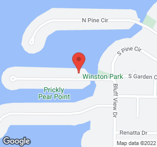 8 Winston Drive