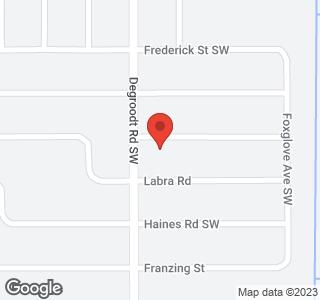 188 Lamar Street Street