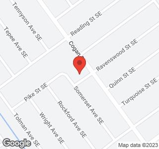 751 Ravenswood Street