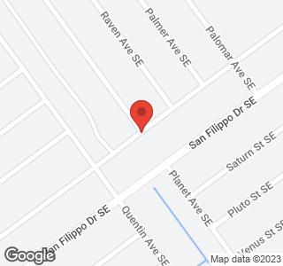 1011 Palo Alto Street