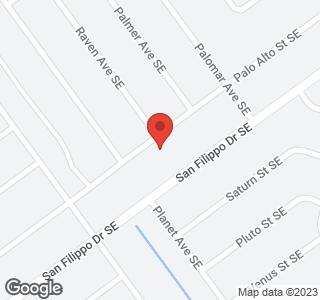1042 SE Palo Alto Street