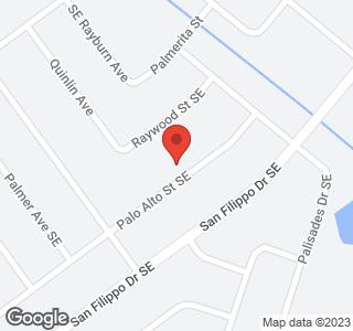 1149 Palo Alto Street