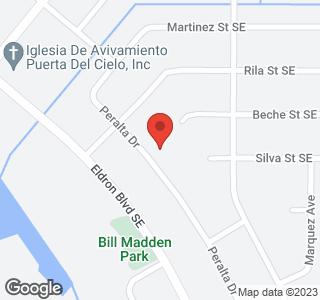2531 Peralta Drive