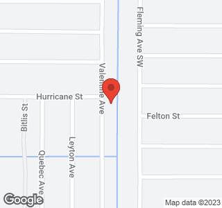 2623 Valentine Avenue SW