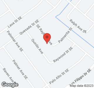 2584 Rayburn Avenue