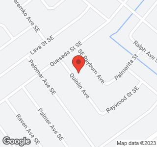 2531 Quinlin Avenue