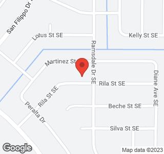 1389 Rila Street
