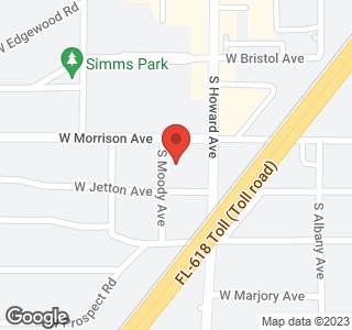 1006 S Moody Avenue