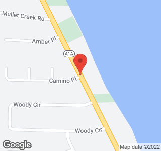 7087 S Highway A1a
