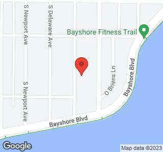 818 S Edison Avenue