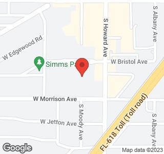 2311 W Morrison Avenue Unit 22