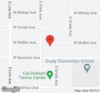 4012 W Mullen Avenue