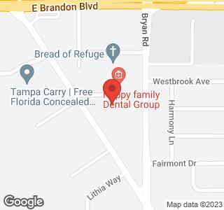 505 Westbrook Ave