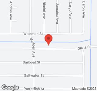 755 Olivia Street