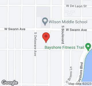 301 Fremont Ave N