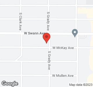 4001 McKay Ave W