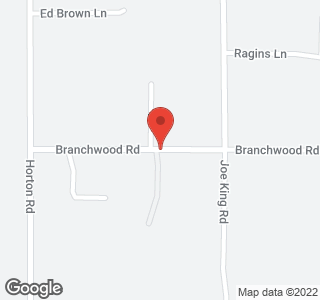 Branchwood Dr