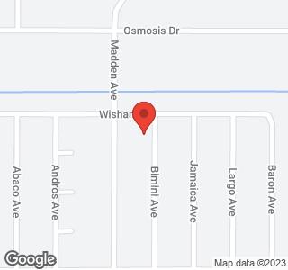 2312 Bimini Avenue