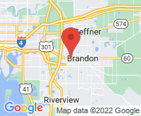 Brandon, Florida