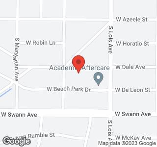 4212 W Dale Avenue