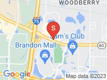 Club Champion Tampa, FL