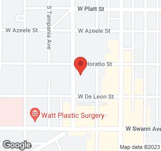 504 S Armenia Avenue Unit 1316