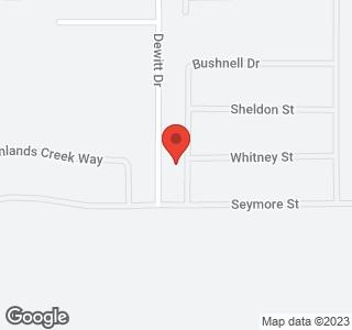 6943 Bushnell Drive