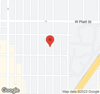 411 S Melville Avenue Unit 3