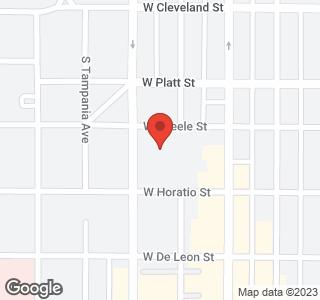 2410 W Azeele Street Unit 230
