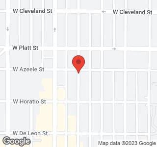 412 S Westland Avenue Unit 1