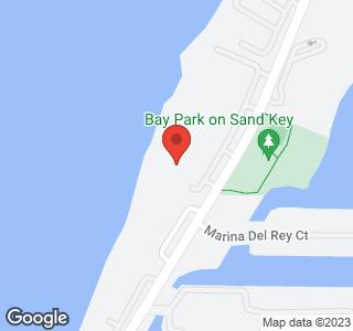1560 Gulf Boulevard Unit 207