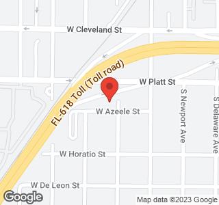 309 S Orleans Avenue