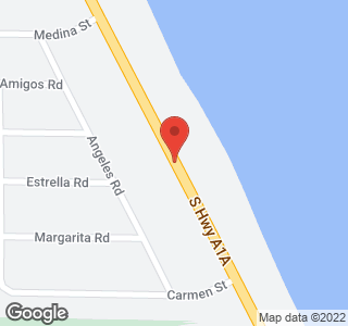 6803 S Highway A1a