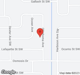 2210 Oklahoma Ave SW
