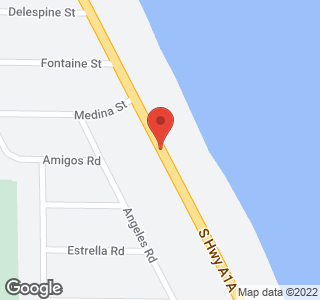 6740 S Highway A1a