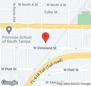 114 Oregon Ave S