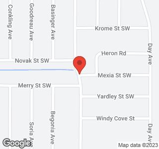 691 Maxia Street