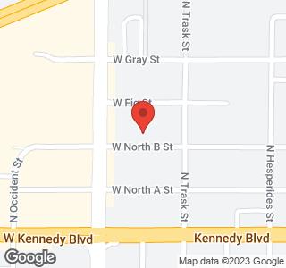 4609 W NORTH B STREET 109