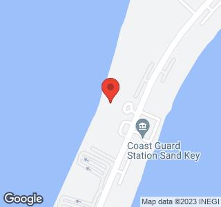 1350 Gulf Boulevard Unit 902