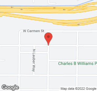 4315 Gray St W # 2