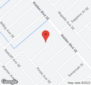1063 Welch Road