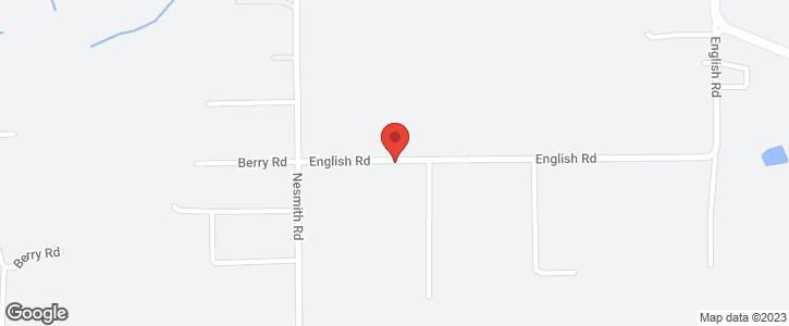 3075 ENGLISH ROAD Plant City FL 33567