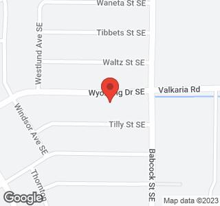 1666 Wyoming Drive