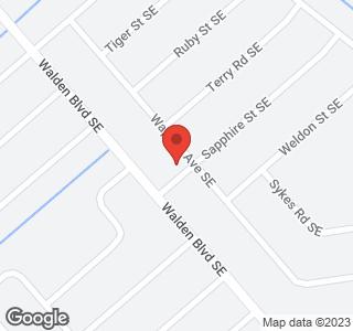 1798 SE Wapello Avenue