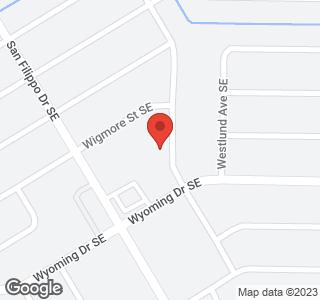 1718 Windsor Avenue