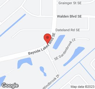 3245 Bayside Lakes Blvd SE