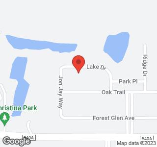 323 Lake Dr.