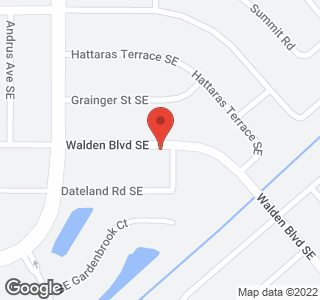 0000 Sapello and Walker Avenue