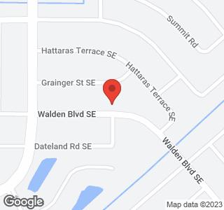 967 Walden Boulevard