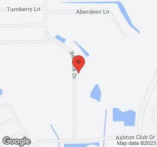 4258 Berwick Drive